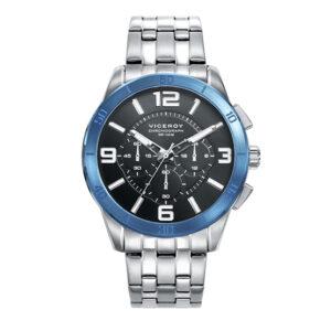 Reloj Viceroy hombre 46785-55