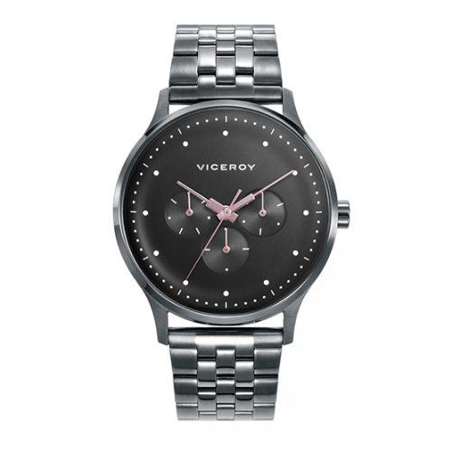 Reloj Viceroy hombre 46789-56