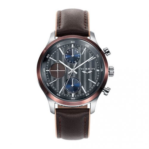 Reloj Viceroy hombre 471099-57