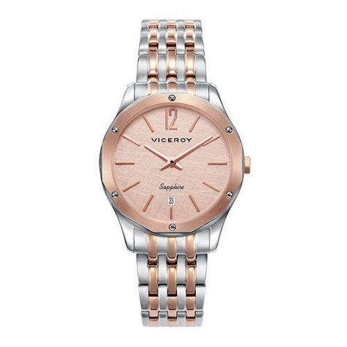 Reloj Viceroy mujer 471134-95