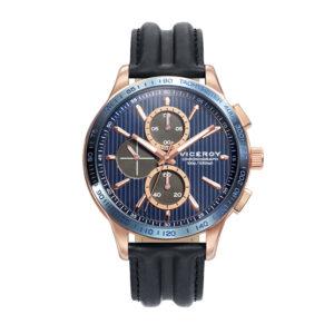 Reloj Viceroy hombre 471177-37