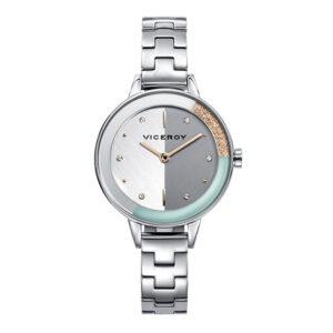 Reloj Viceroy mujer 471180-07