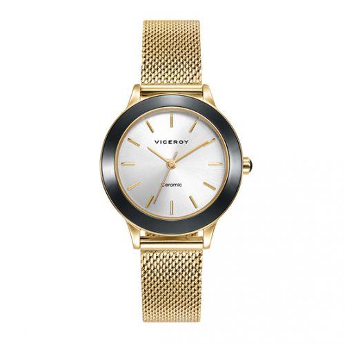 Reloj Viceroy mujer 471182-97