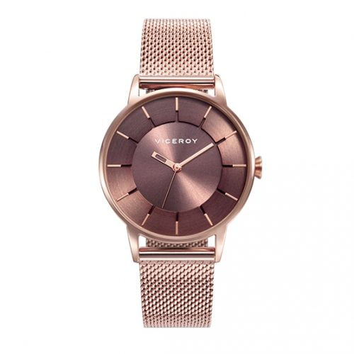 Reloj Viceroy mujer 471198-47