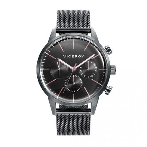 Reloj Viceroy hombre 471245-57