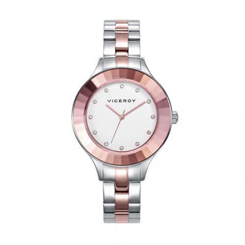 Reloj Viceroy mujer 471246-09