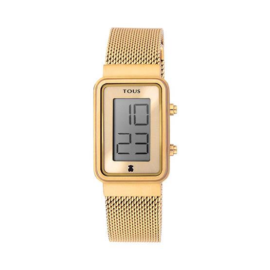 Reloj TOUS Joyeria Rincon 000351525