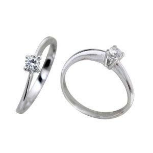 anillo-diamantes-compromiso-Joyeria Rincon 18420