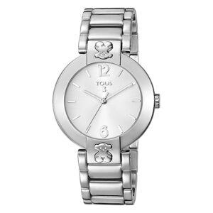 relojes-tous-joyeria-rincon-200350210