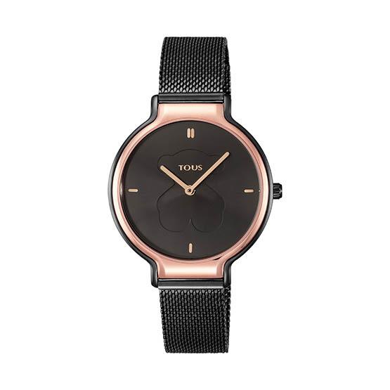 Reloj TOUS Joyeria Rincon 900350380