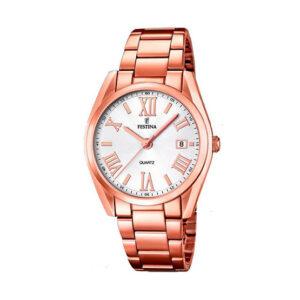 relojes-festina-joyeria-rincon-F16793-1