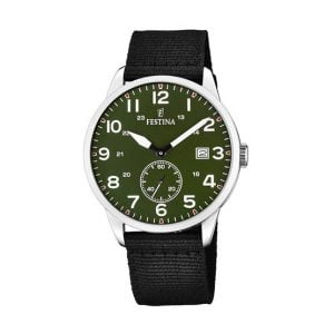 relojes-festina-joyeria-rincon-F20347_2