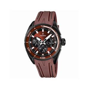 relojes-festina-joyeria-rincon-f16610-2