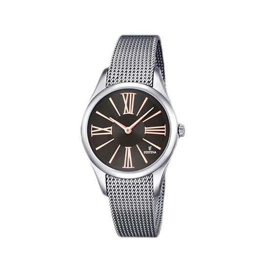 relojes-festina-joyeria-rincon-f16962-2