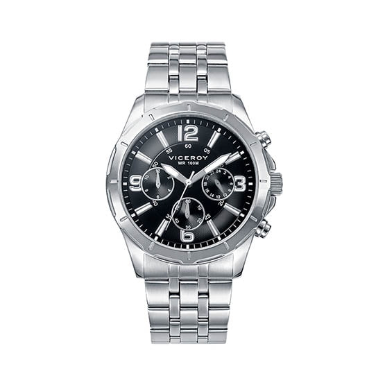 relojes-viceriy-joyeria-rincon-40521-55