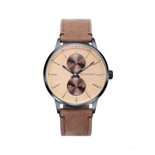 relojes-viceriy-joyeria-rincon-42281-47