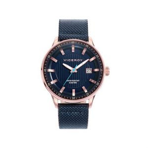 relojes-viceriy-joyeria-rincon-42303-37