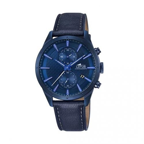 Reloj Lous 18315-1 Joyeria Rincón