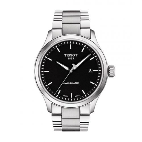 Reloj TISSOT T116.407.11.051.00 Joyería Rincón