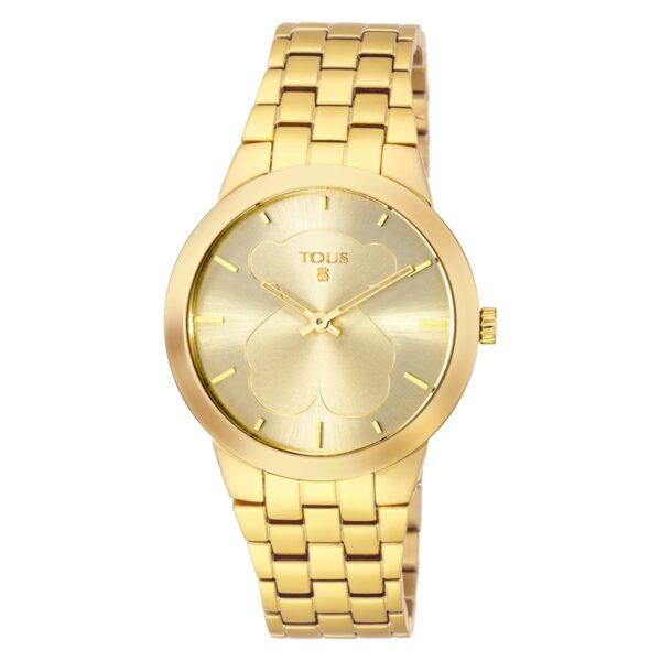 Reloj TOUS 500350305 Joyería Rincón