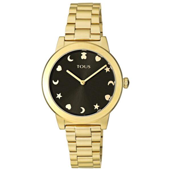 Reloj TOUS 900350420 Joyería Rincón