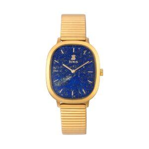 Reloj TOUS Heritage Gems 000351665 Joyería Rincón
