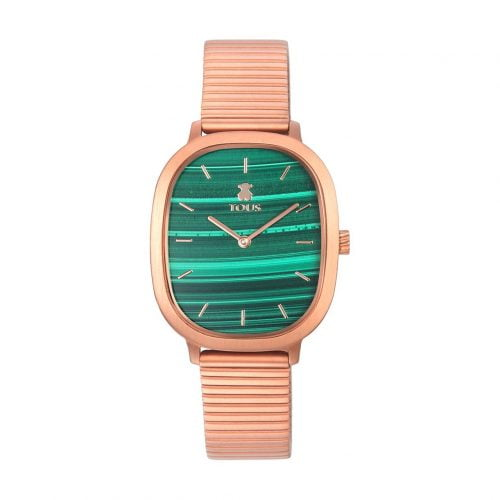 Reloj TOUS Heritage Gems 000351675 Joyería Rincón