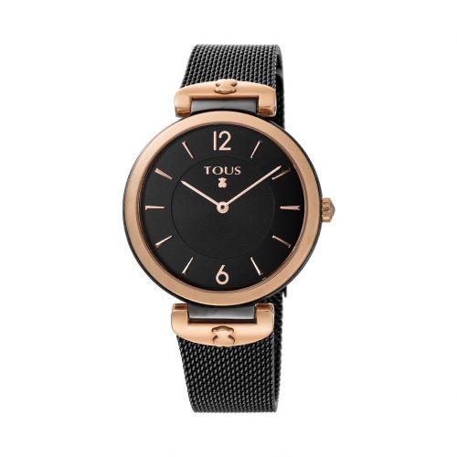 Reloj TOUS S-Mesh 700350300 Joyería Rincón