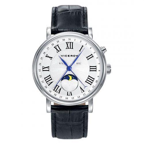 Reloj Viceroy 401031-02 Joyería Rincón