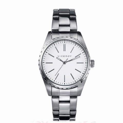 Reloj Viceroy 432246-07 Joyería Rincón