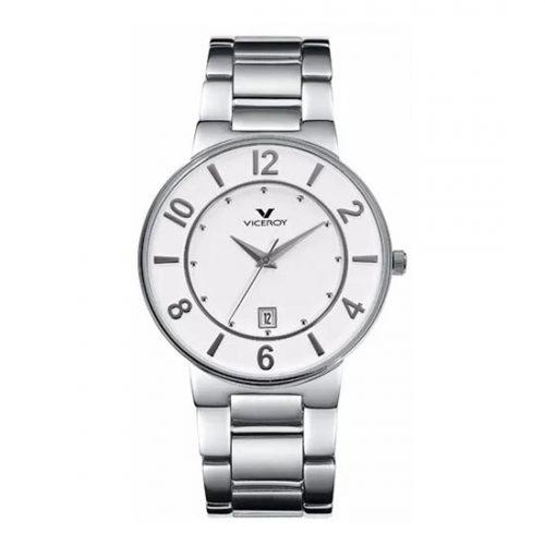 Reloj Viceroy 47663-05 Joyería Rincón