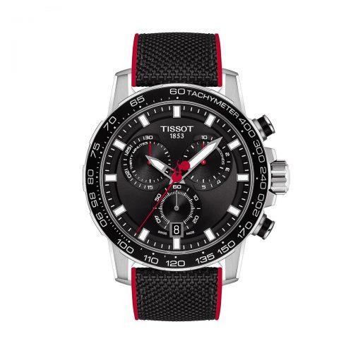 T125.617.17.051.01 Reloj Tissot Joyería Rincón