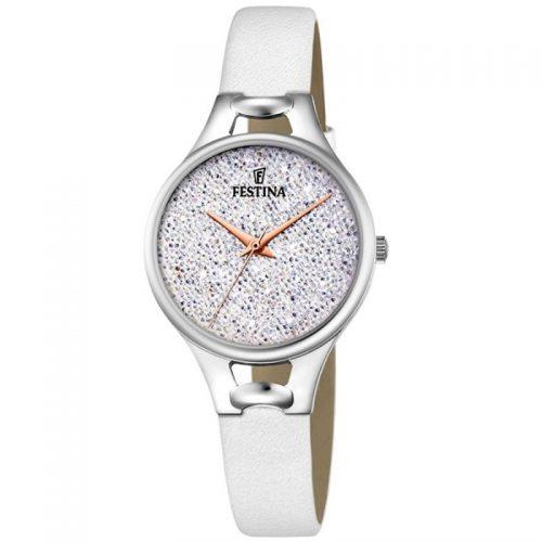 reloj-festina F203341 Joyería Rincón