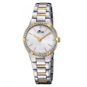 reloj-lotus 184551 Joyería Rincón