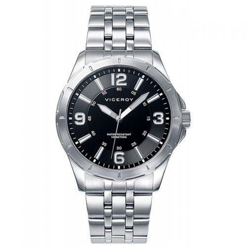 reloj-viceroy 40519-55 Joyería Rincón