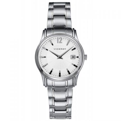 reloj-viceroy 47782-05 Joyería Rincón