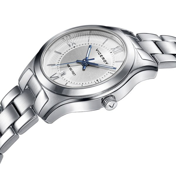 Reloj Viceroy 401086-03 Joyería Rincón