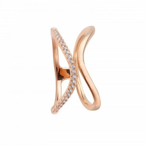 Anillo-Pretty-Jewels-de-Duran-Exquse-de-plata Joyeria Rincon 00508696