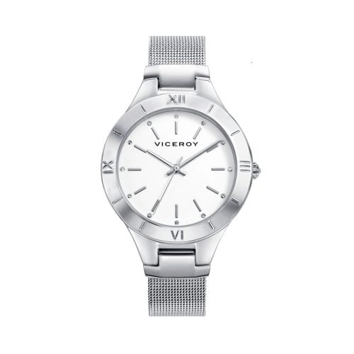 Reloj Viceroy 401046-07 Joyería Rincón