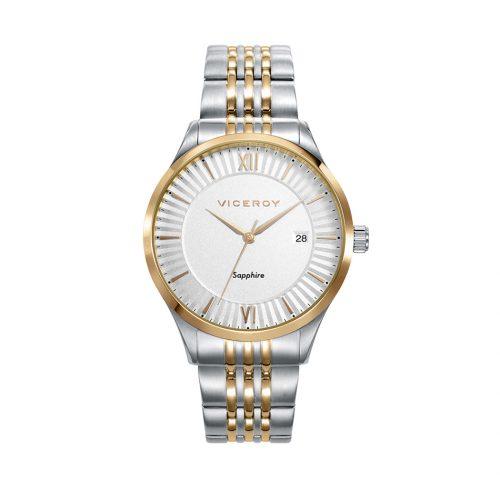 Reloj Viceroy 471224-03 Joyería Rincón