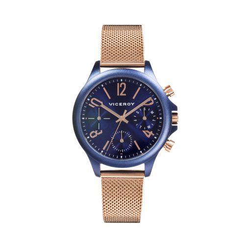 Reloj Viceroy 471254-35 Joyería Rincón