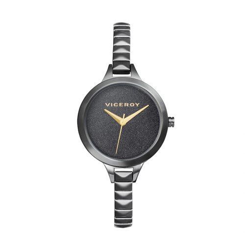 Reloj Viceroy 471266-50 Joyería Rincón