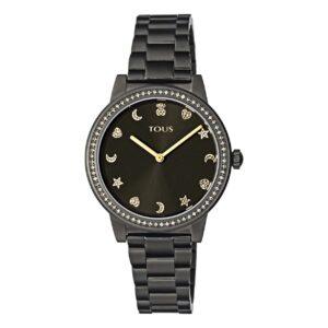 Reloj Tous 900350415 Joyería Rincón
