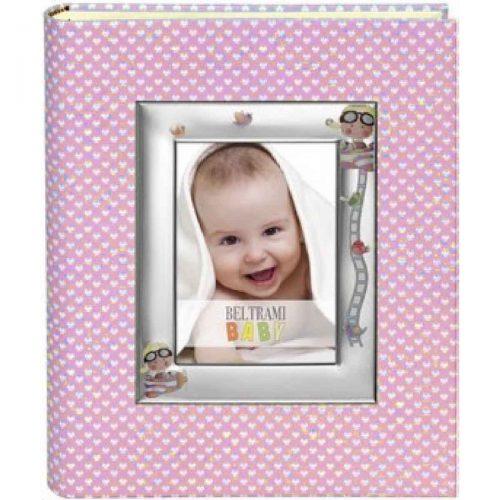 Albúm de fotos infantil 3819-2PR Joyeria Rincon