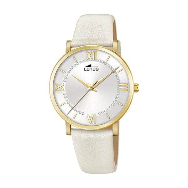 Reloj Lotus 18702/2 Joyería Rincón