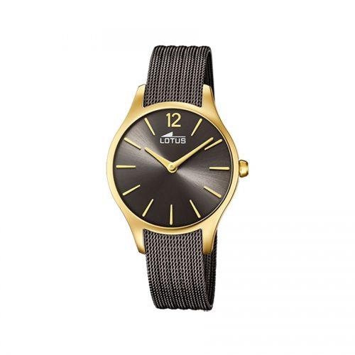Reloj Lotus 18750/1 Joyería Rincón