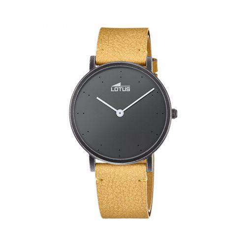 Reloj Lotus 18780/2 Joyería Rincón