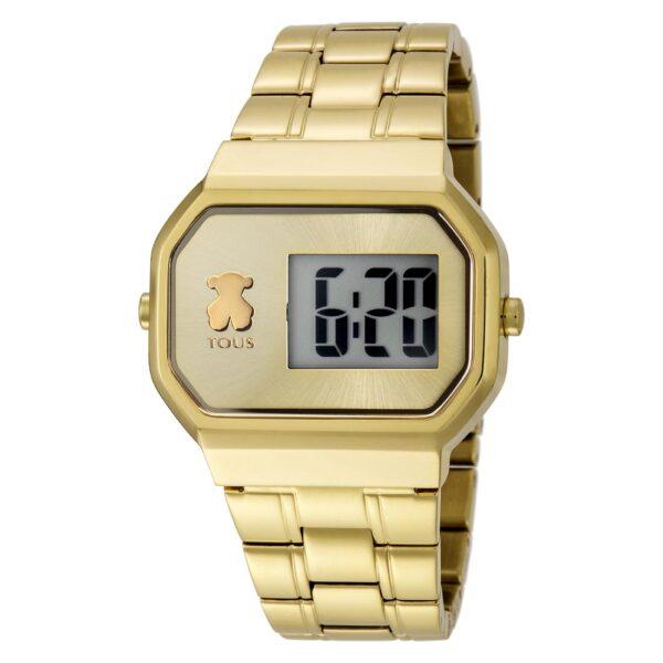 Reloj TOUS D-Bear Digital 600350300 Joyería Rincón