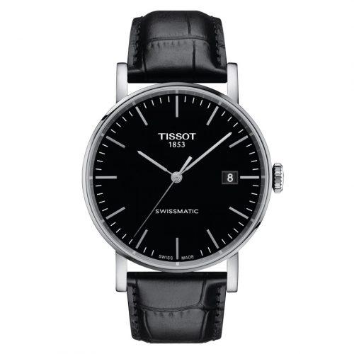 Reloj Tissot EVERYTIME SWISSMATIC T109.407.16.051.00 Joyería Rincón