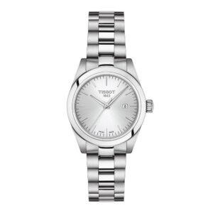 Reloj Tissot T132.010.11.031.00 Joyería Rincón